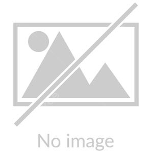 متن آهنگ مرداد حمید عسکری